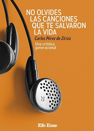 carlos-perez-de-ziriza-no-olvides-las-canciones-que-te-salvaron-la-vida-12-02-19