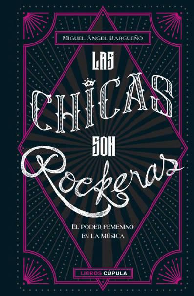 chicas-rockeras-12-02-19