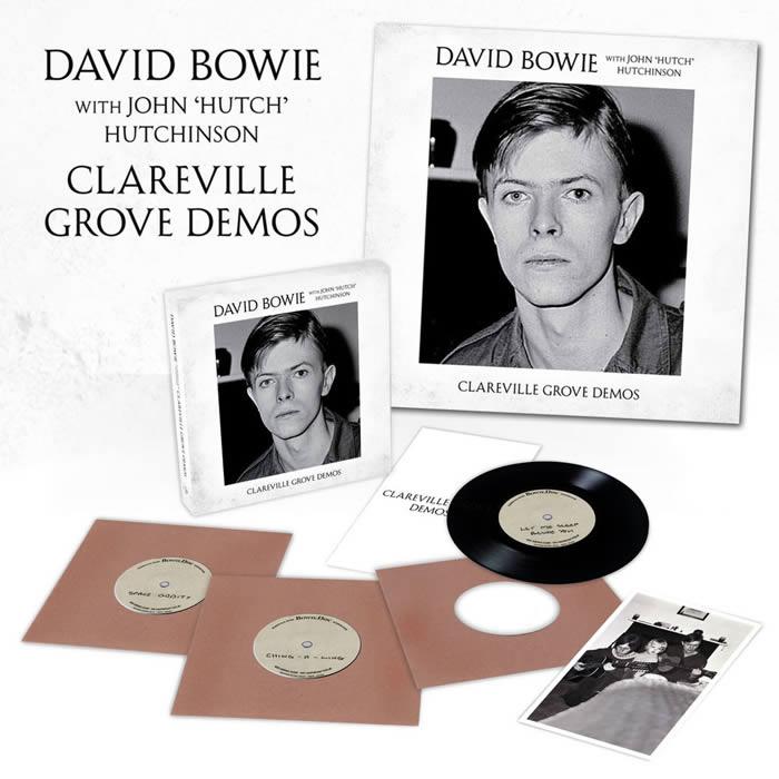 david-bowie-21-02-19