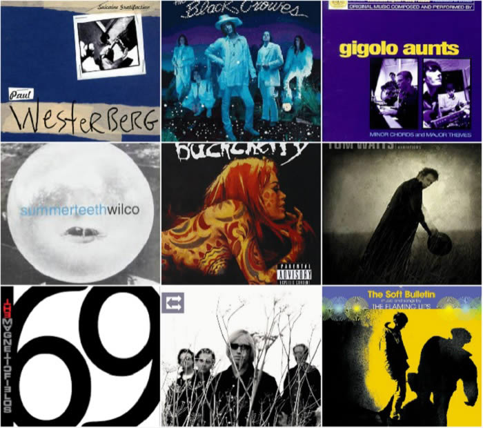 discos-1999-05-02-19