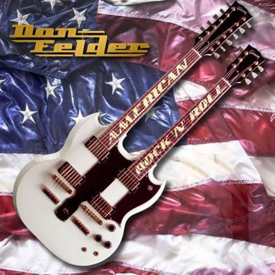 don-felder-22-02-19