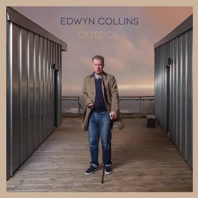 edwyn-collins-04-02-19