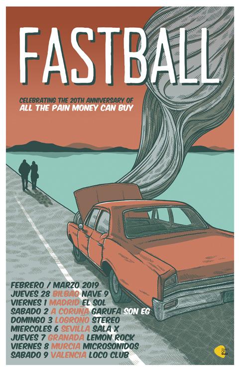 fastball-21-02-19