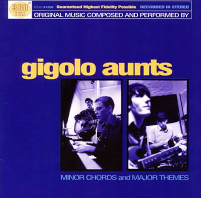 gigolo-aunts-04-02-19