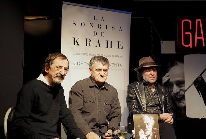 homenaje-krahe-21-02-19-b