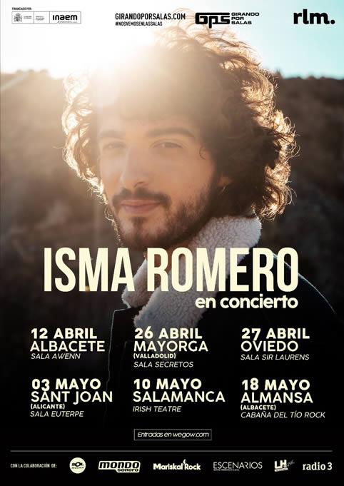 isma-romero-06-02-19