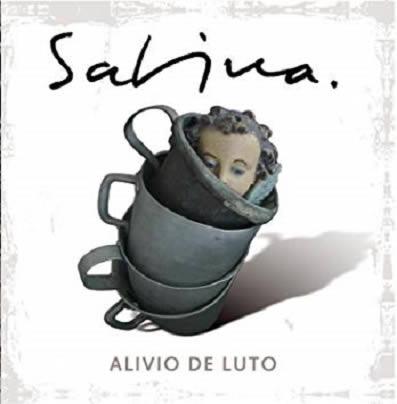 joaquin-sabina-11-02-19-alivio-de-luto-k