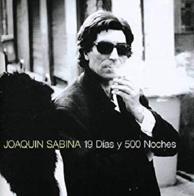 joaquin-sabina-19-dias-500-noches-11-02-19-h