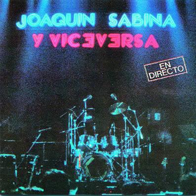 joaquin-sabina-en-directo-11-02-19-d