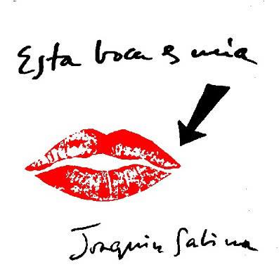 joaquin-sabina-esta-boca-es-mia-11-02-19-f