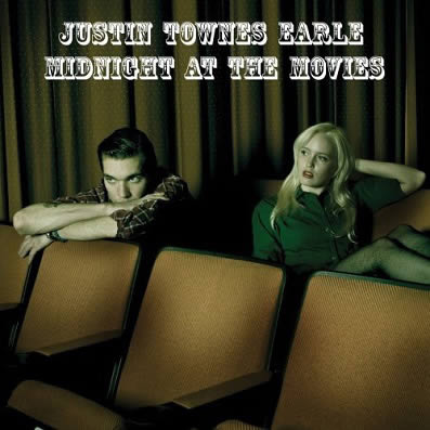 justin-townes-earle-midnight-at-the-movies-02-03-19