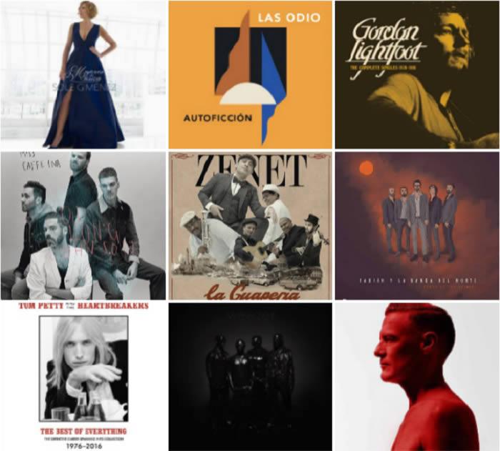 lanzamientos-discograficos-01-03-19