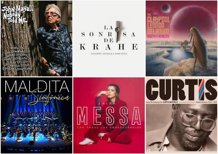 lanzamientos-discograficos-22-02-19