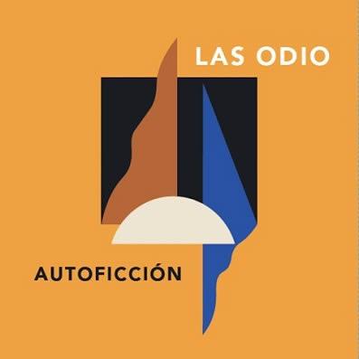 las-odio-autoficcion-01-03-19