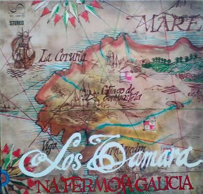 los-tamara-na-fermosa-galicia-21-02-19