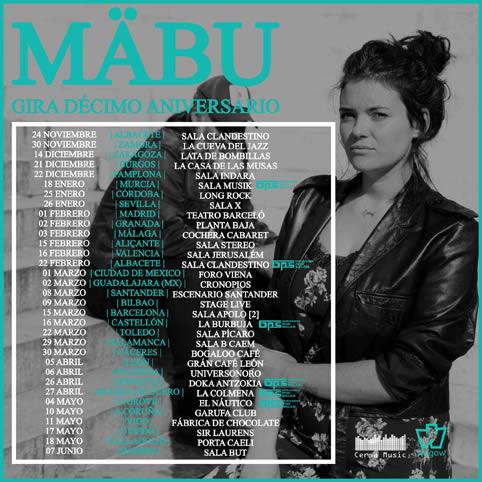 mabu-08-02-19