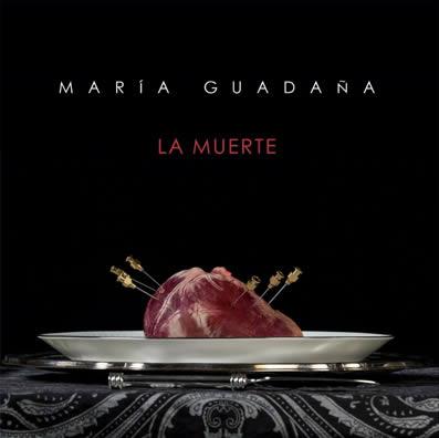 maria-guadana-06-02-19