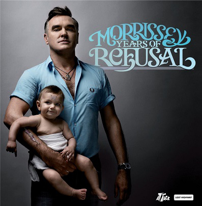morrisey-years-of-refusal-16-02-19