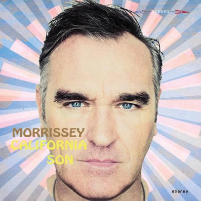morrissey-27-02-19