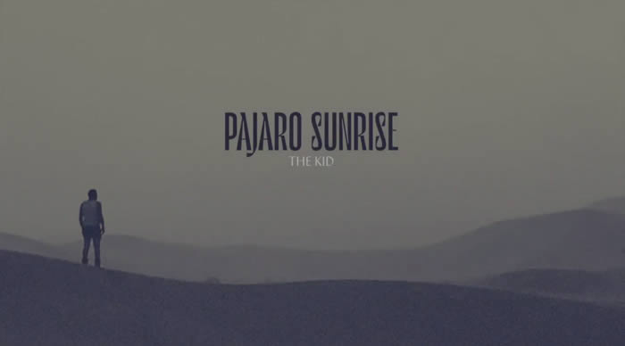 pajaro-sunrise-09-02-19