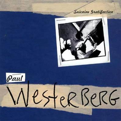 paul-westerberg-04-02-19