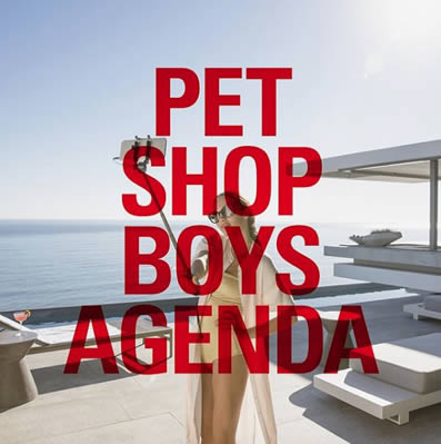 pet-shop-boys-07-02-19