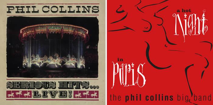 phil-collins-03-02-19