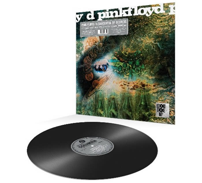 pink-floyd-28-02-19
