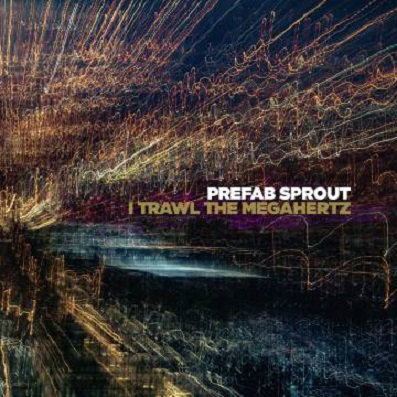 prefab-sprout-18-02-19