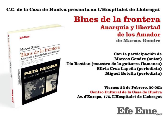 presentacion-07-02-19