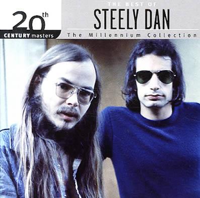steely-dan-20-02