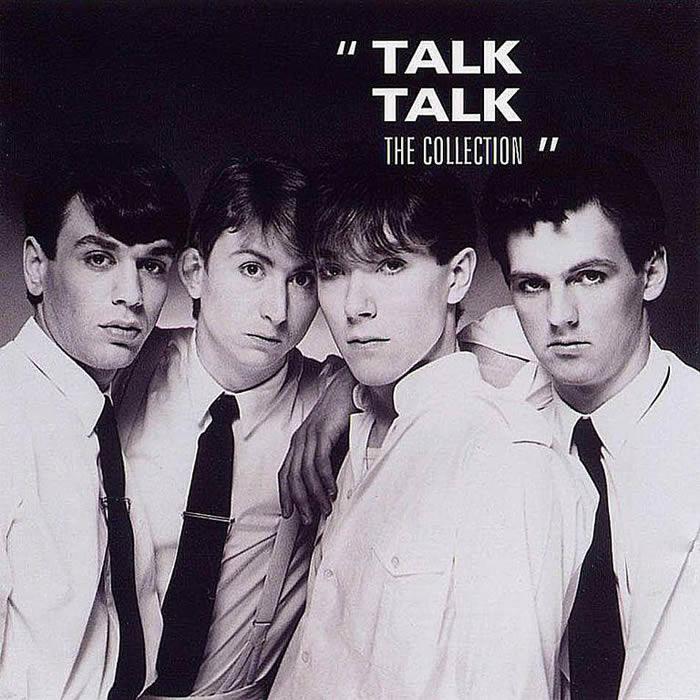 talk-talk-26-02-19