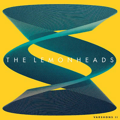 the-lemonheads-05-02-19