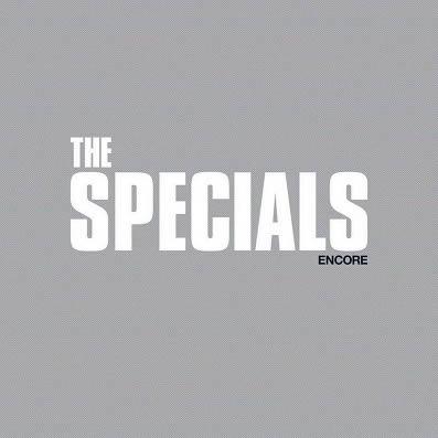 the-specials-20-02-19