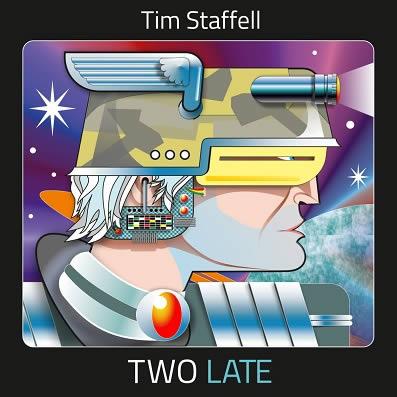 tim-staffell-22-02-19