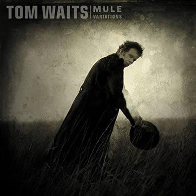 tom-waits-04-02-19