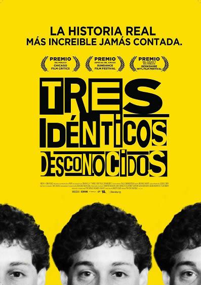 tres-identicos-desconocidos-15-02-19-b