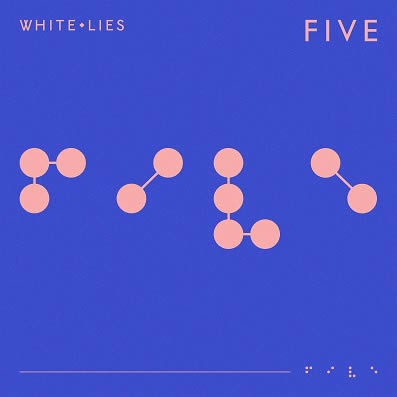 white-lies-19-02-19