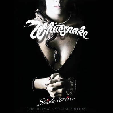whitesnake-18-02-19