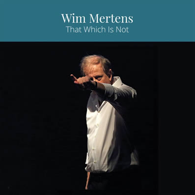 wim-mertens-04-02-19