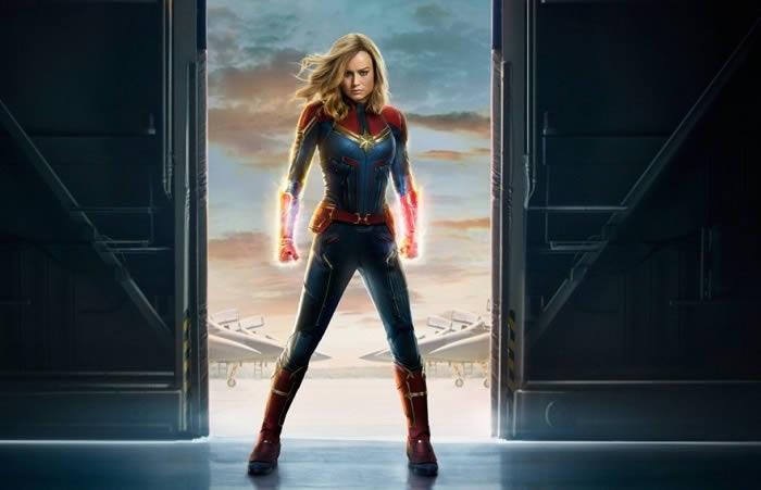 Capitana-Marvel-14-03-19-a