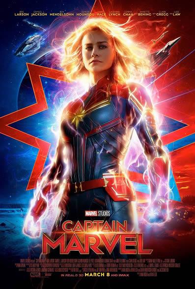 Capitana-Marvel-14-03-19-b