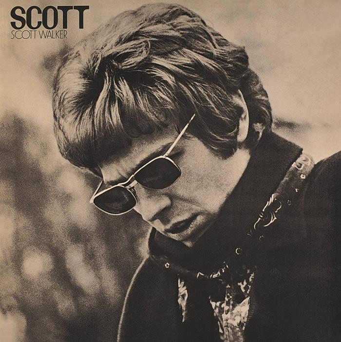 Scott-Walker-25-03-19