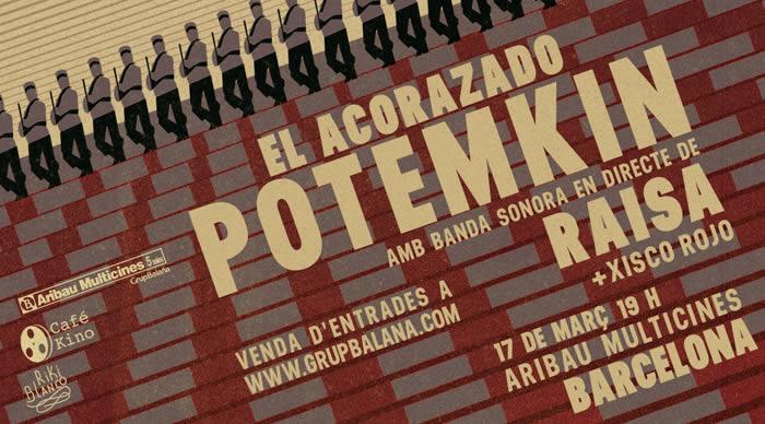 acorazado-potenkim-01-03-19