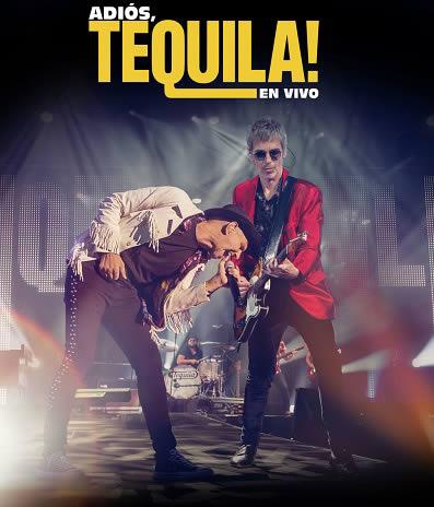 adios-tequila-en-directo-21-03-19