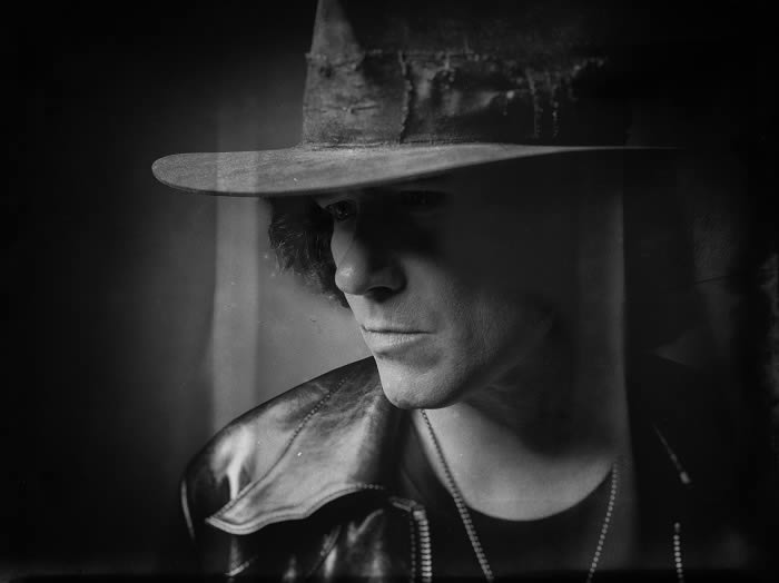 bunbury-foto-jose-girl-24-03-19