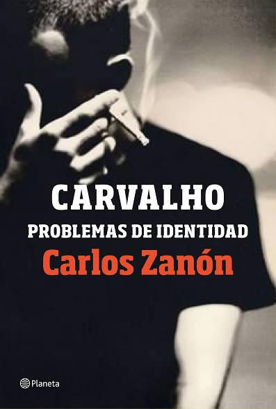 carlos-zanon-carvalho-problemas-de-identidad-05-03-19