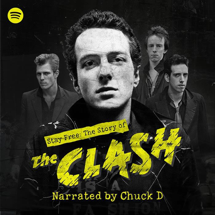 clash-04-03-19