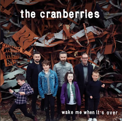 cranberries-20-03-19