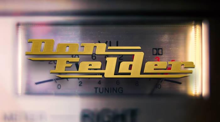 don-felder-18-03-19